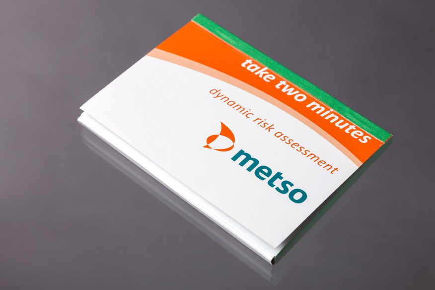 metso-two-01