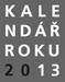 Kalendář roku 2013