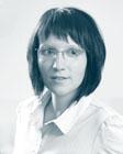 Monika Bajerová